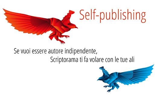 self-publishing-01