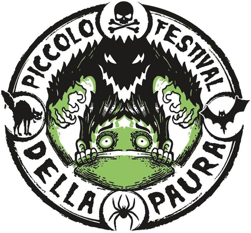 festival_paura_logo