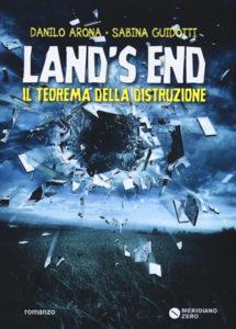 lands_end_300x419