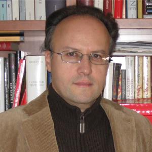 Enrico Tassetti